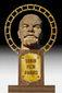 B3-TYRR-Lenin-Award.jpg