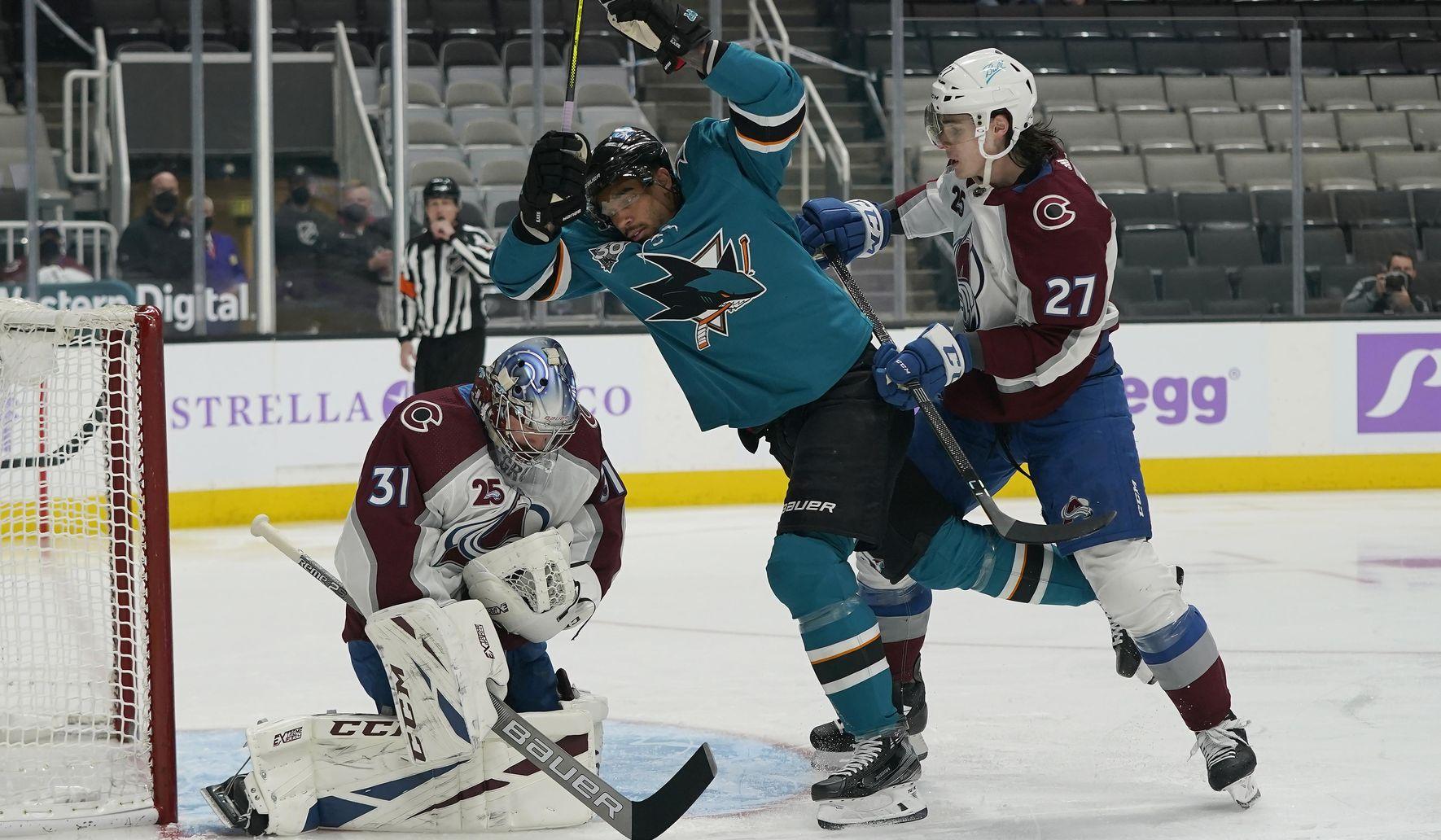 Avalanche_sharks_hockey_89747_c0-182-4351-2718_s1770x1032