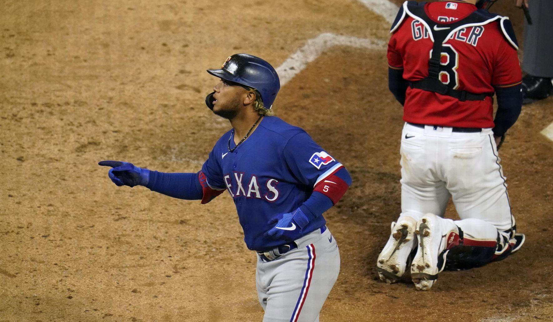 Rangers_twins_baseball_00515_c0-233-5568-3479_s1770x1032