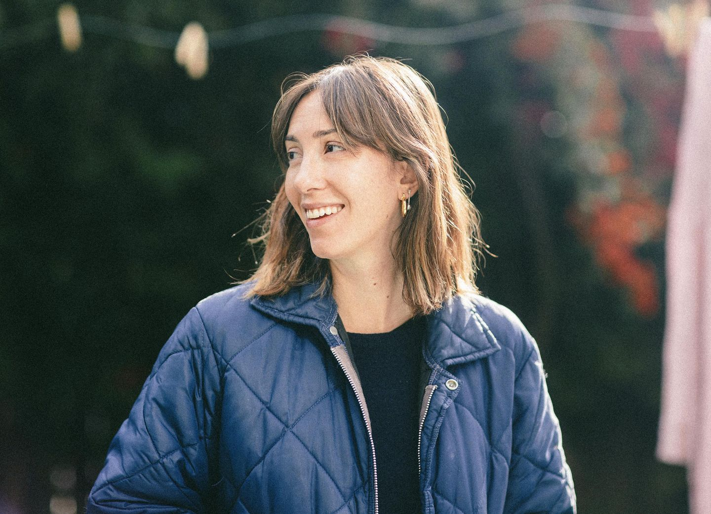 In a new film, Gia Coppola dissects 'Mainstream' culture