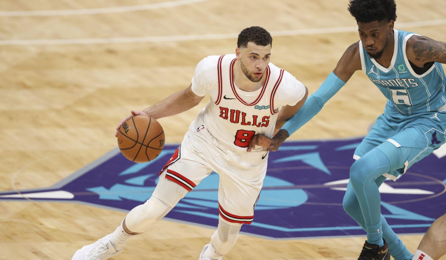 Bulls_hornets_basketball_79713_c0-229-5472-3419_s1770x1032