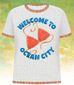 B3-KNIG-Beach-Shirt.jpg