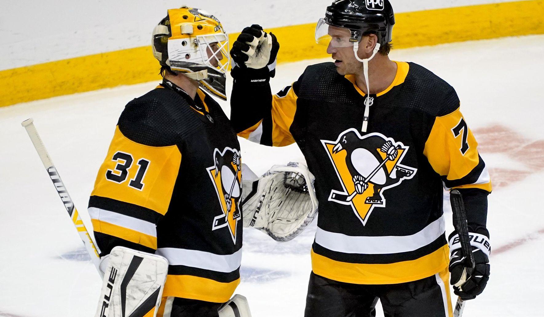 Sabres_penguins_hockey_25386_c0-126-3000-1875_s1770x1032