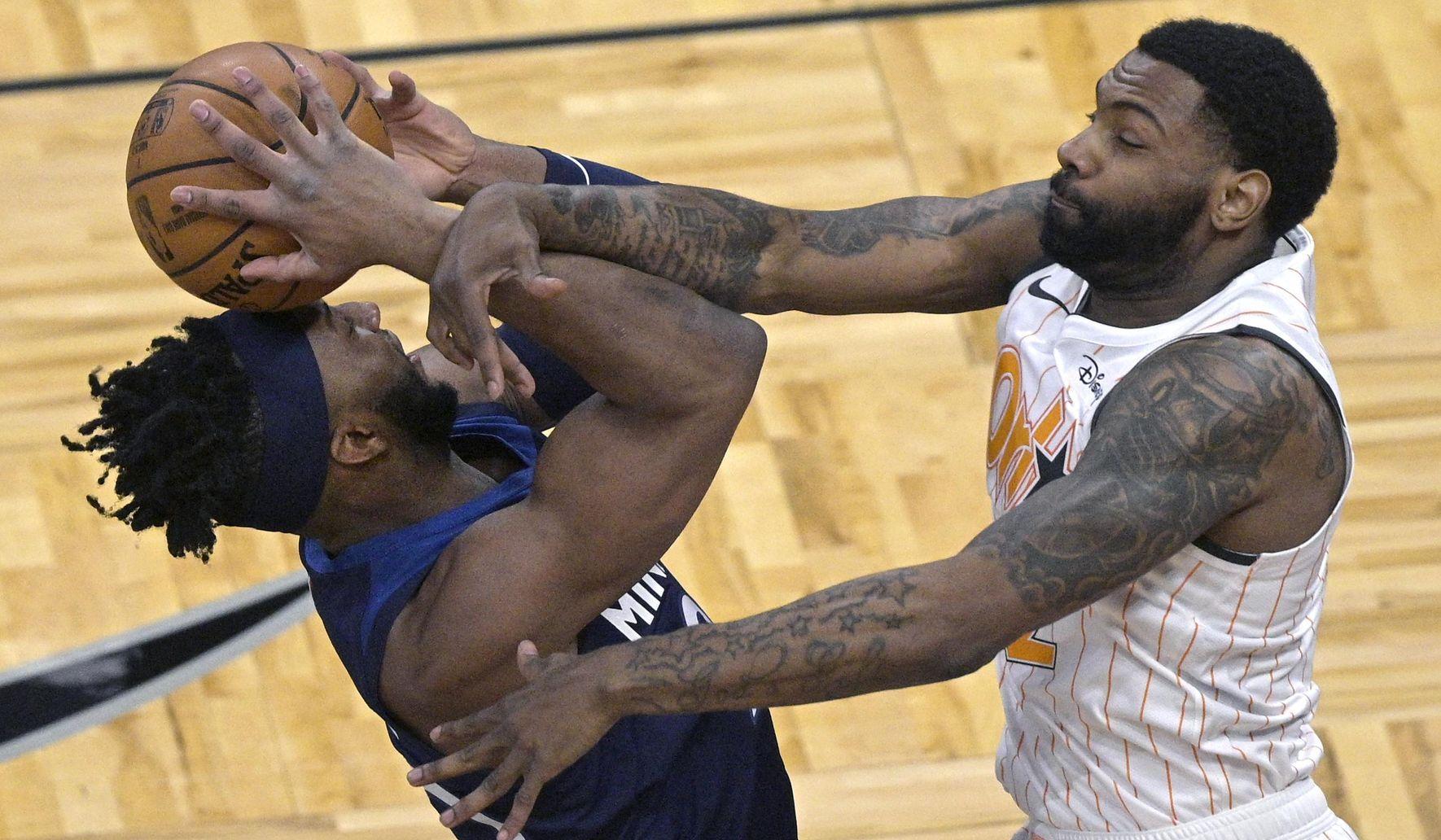 Timberwolves_magic_basketball_36486_c0-107-2611-1629_s1770x1032