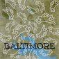 B3-KEEN-Baltimore-B.jpg