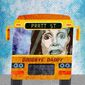 Nancy Pelosi's Bus Illustration by Greg Groesch/The Washington Times
