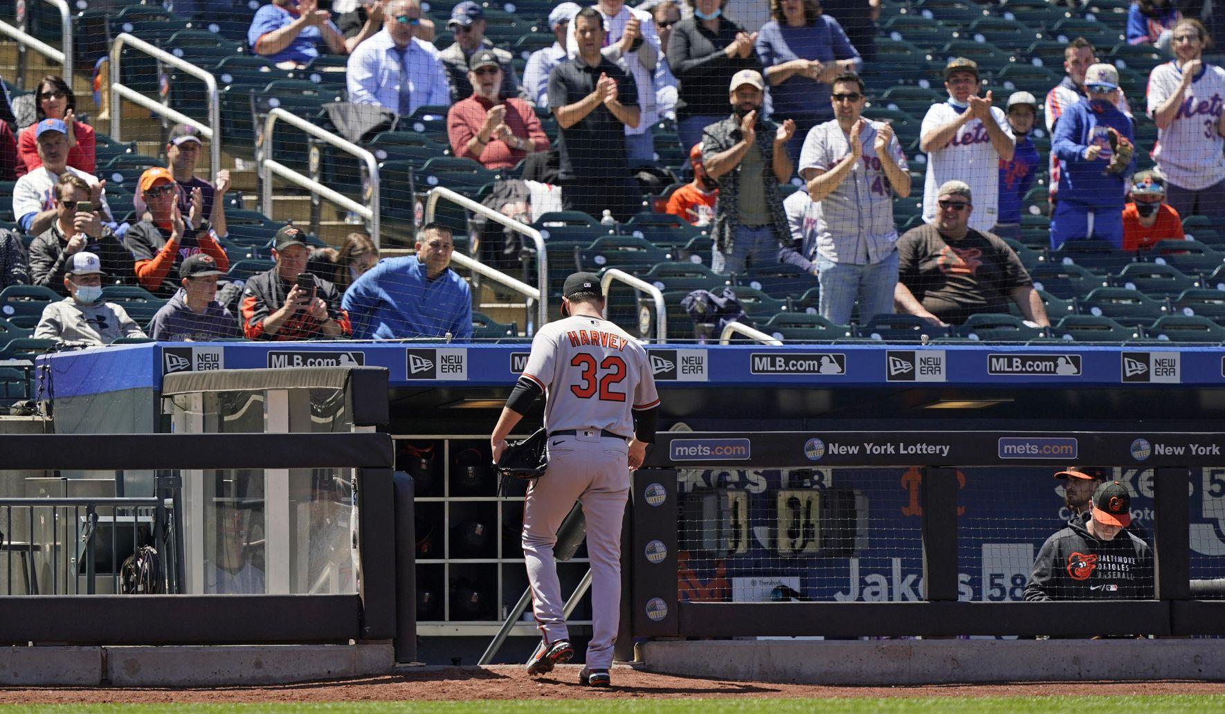 Orioles_mets_baseball_26658_c0-219-5731-3560_s1770x1032