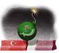 B4-Hamas.jpg