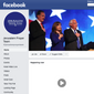 """Screen grab from May 18, 2021 shows Jerusalem Prayer Team Facebook page recording nearly 77 million """"likes."""" The page was removed because the social media giant says it found """"inauthentic behavior"""" on a site its organizers say merely exists to promote prayer. (Screencapture via archive.org)"""