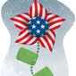 Remembering The Fallen on Memorial Day Illustration by Greg Groesch/The Washington Times