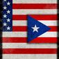 Puerto Rican Statehood Illustration by Greg Groesch/The Washington Times