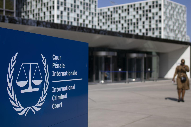 International Court Uyghurs 46020.jpg