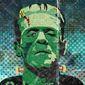 Class of 20XX Frankenstein: Snowflake Rebellion Illustration by Greg Groesch/The Washington Times