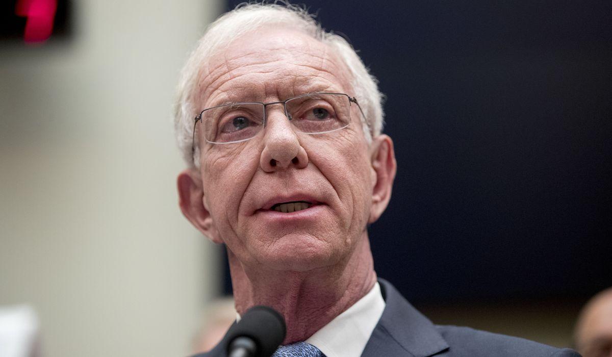 Biden picks Israel, Mexico ambassadors; names 'Sully' an envoy