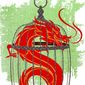 Containing China's Dragon Illustration by Greg Groesch/The Washington Times