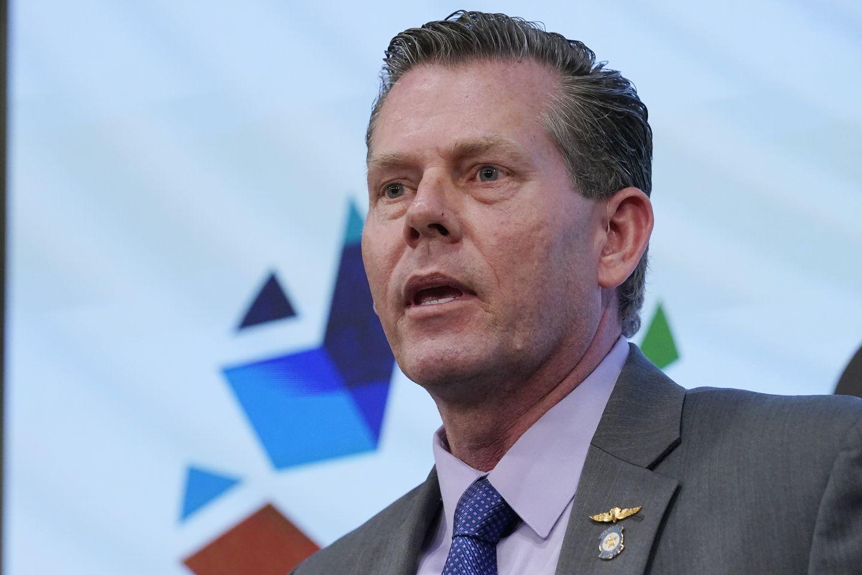 Pro-death penalty Republicans ask Oklahoma governor to halt execution