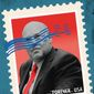 Congress and the USPS (Postal Service) illustration by Linas Garsys / The Washington Times