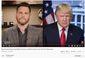 Dave Rubin Donald Trump YouTube.jpg