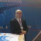 Dr. Nikos Kontoyannis, CEO of Apella