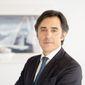 Mr. Andrea Misticoni, CEO of Euler Hermes Hellas
