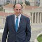 Mr. George Kormas, CEO of Piraeus Real Estate