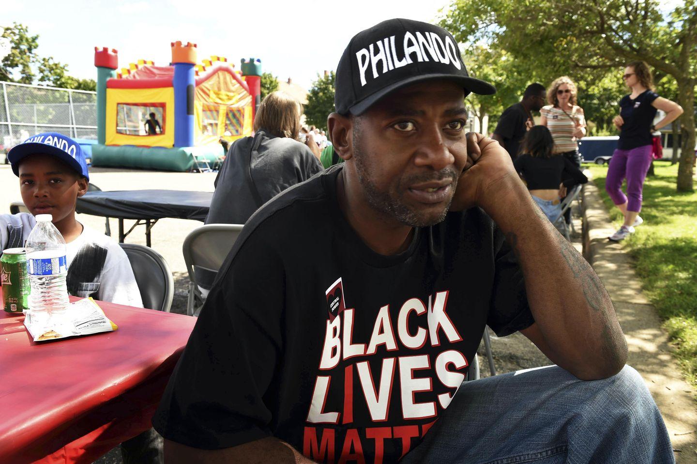 Rep. John Thompson, Minnesota Democrat, lands in political mire after racial-profiling allegation