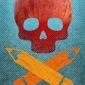 Woke child propaganda and Poison Curriculum Illustration by Greg Groesch/The Washington Times