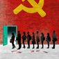 Toward Socialism Illustration by Greg Groesch/The Washington Times