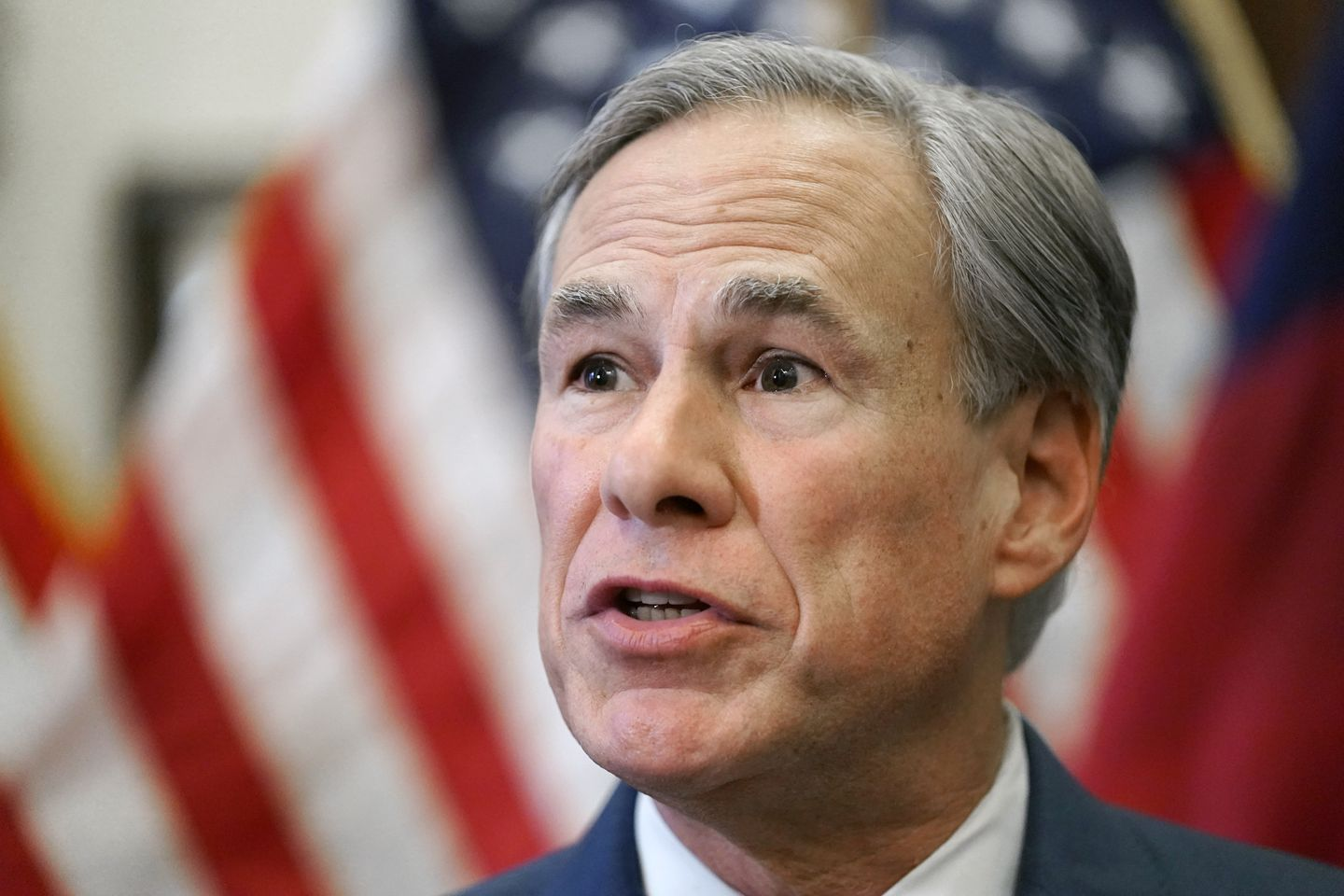 Texas voting standoff jeopardizes pay for up to 2K workers