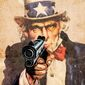 Uncle Sam Wants Your Money Illustration by Greg Groesch/The Washington Times
