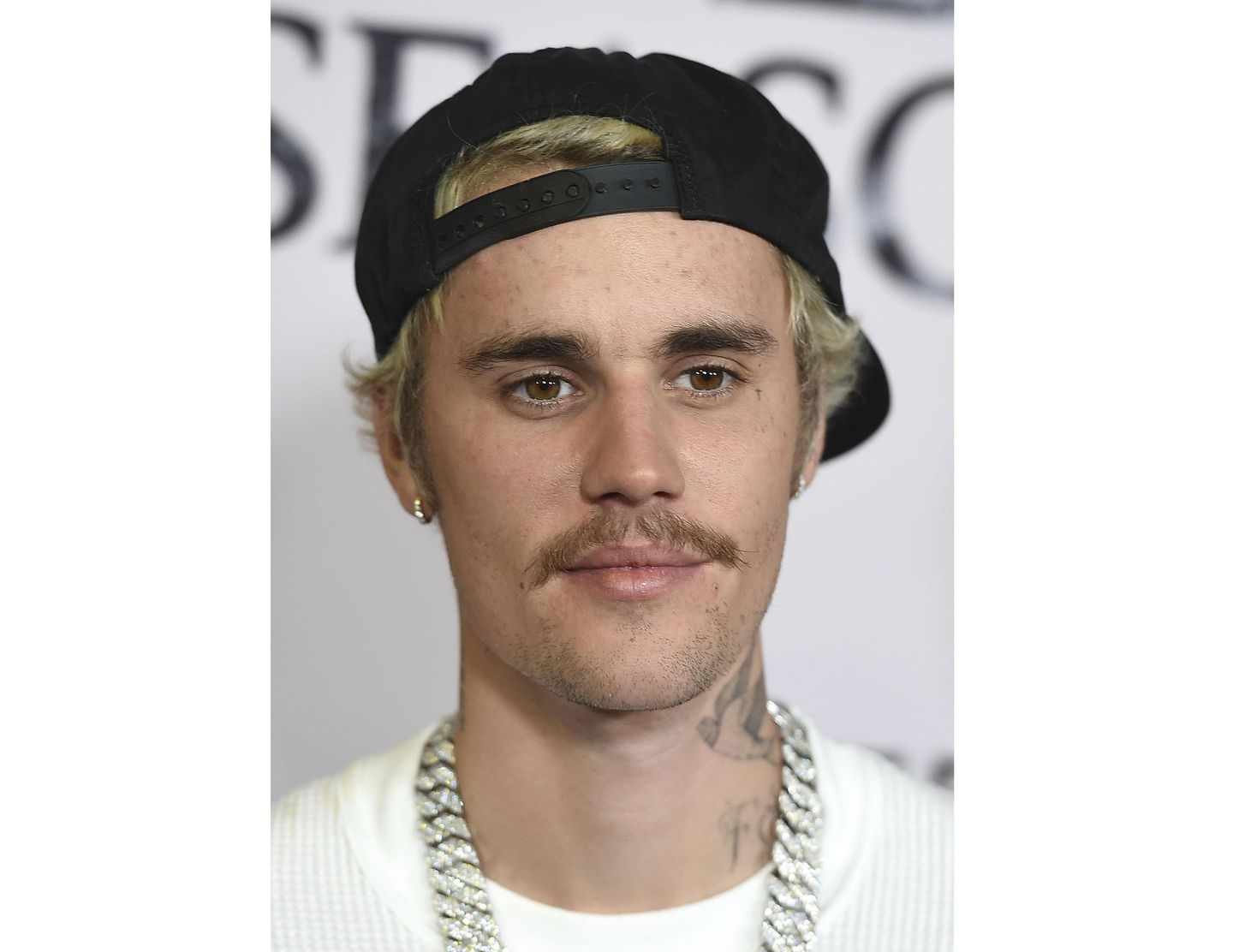 Justin Bieber leads the nominees for the 2021 MTV Video ...