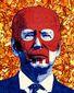 B3-WAGN-Biden-Terro.jpg