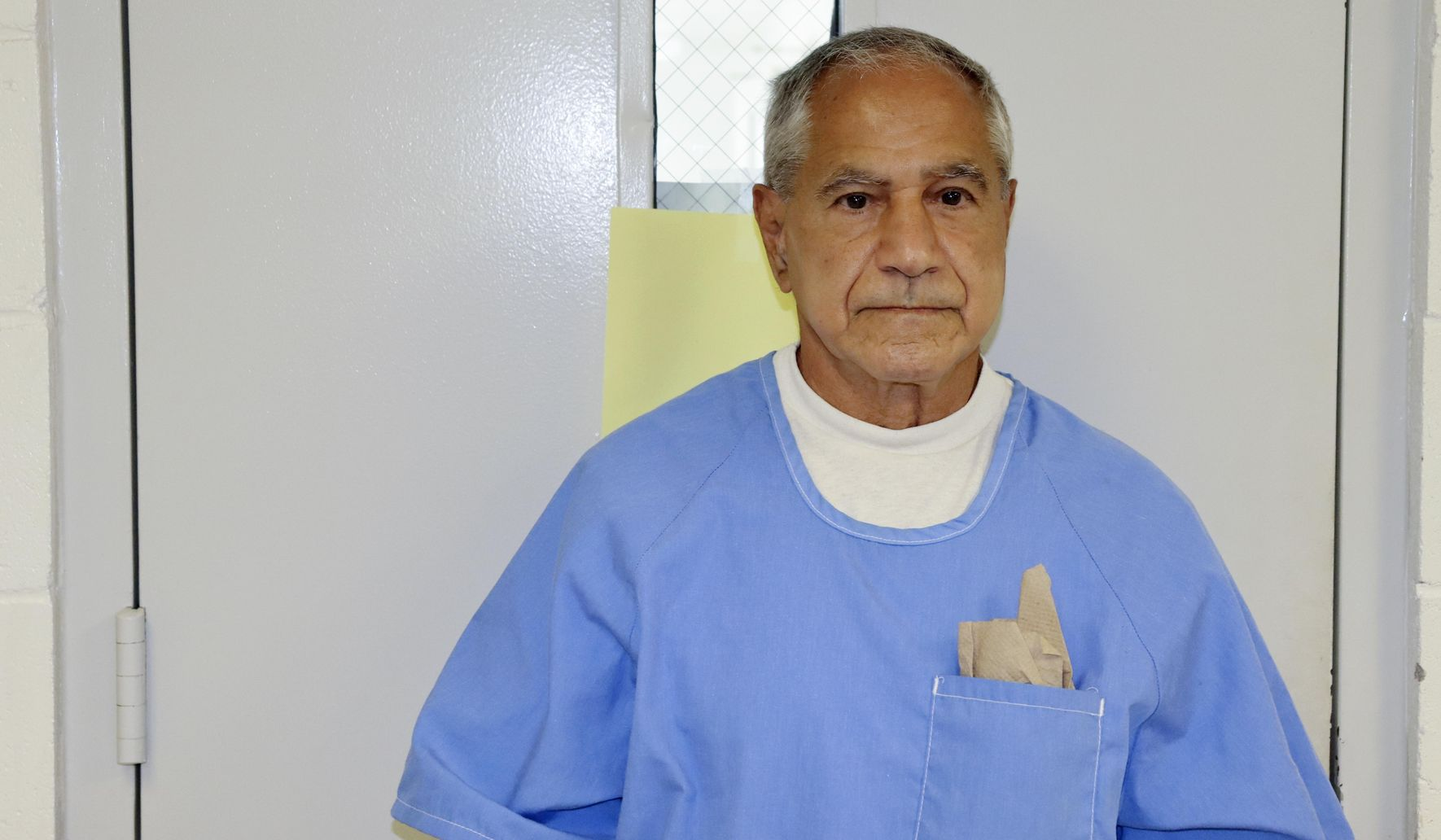 Robert F. Kennedy's Assassin Sirhan Sirhan Granted Parole After 52 Years in Prison
