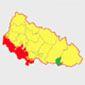 ukraine-map_85v2.jpg