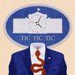 Biden the Snake Illustration by Greg Groesch/The Washington Times