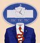 B1-SADL-Time-Watch-.jpg