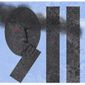 Illustration on 9/11 (September 11)  by Alexander Hunter/The Washington Times