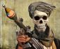B3-JAME-Afghan-Jiha.jpg