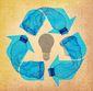 B4-BERM-Recycle-Ide.jpg