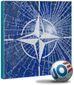 B1-BABB-Broken-NATO.jpg