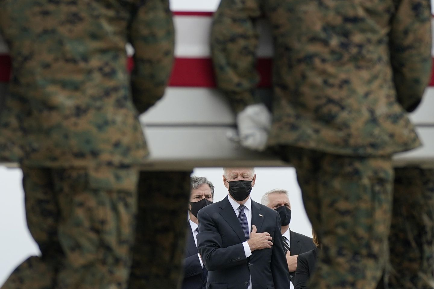 Wars like Vietnam, Afghanistan bound to fail without congressional sign-off