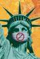 FOX-Liberty-NO-symb.jpg