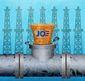 B3-MAGN-Oil-Stopper.jpg