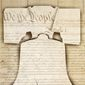 The U.S. Constitution and the Miracle at Philadelphia Illustration by Linas Garsys/The Washington Times