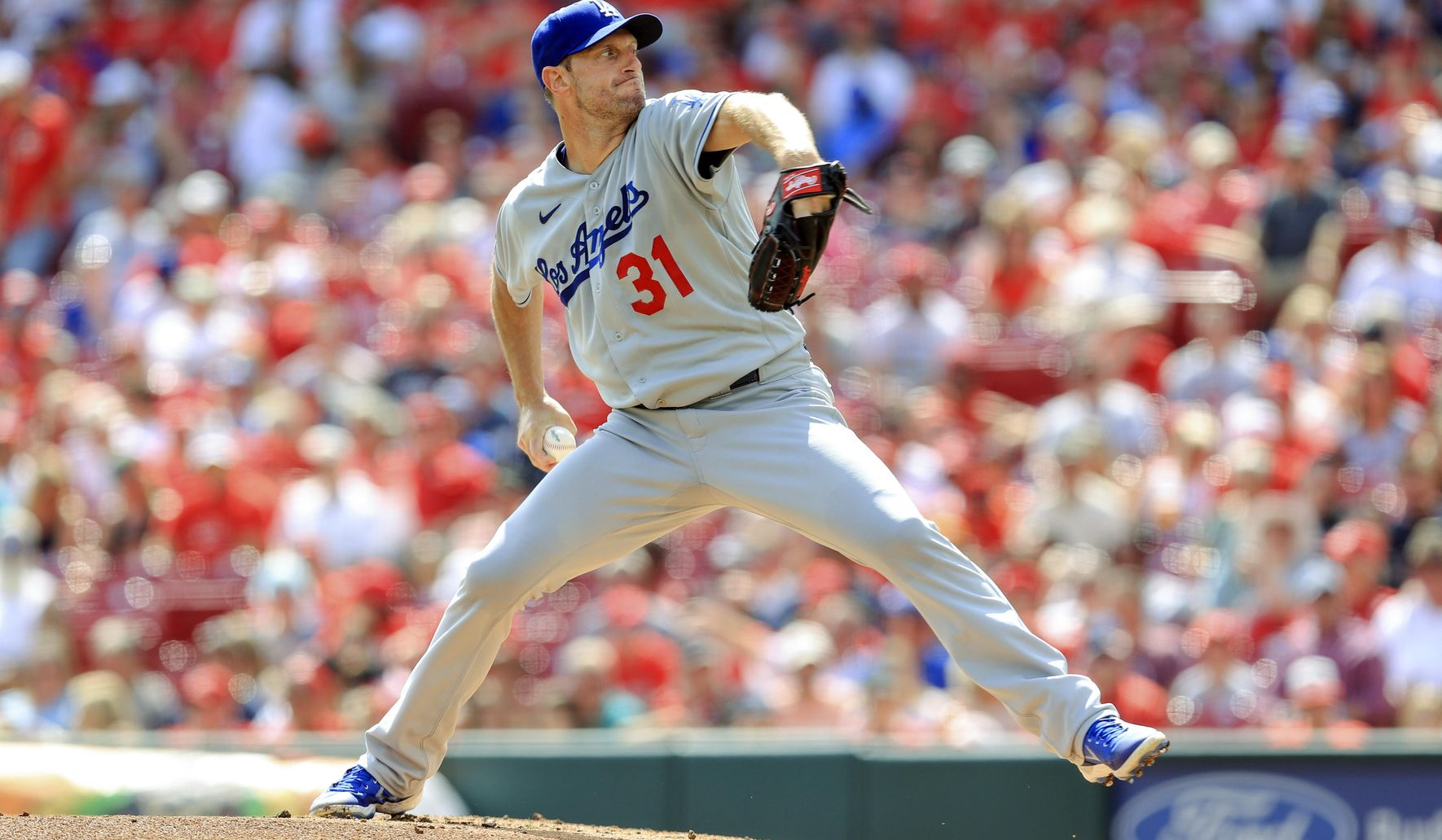 Dodgers_reds_baseball_39048_c0-207-4957-3097_s1770x1032