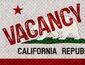 B3-THOM-California-.jpg