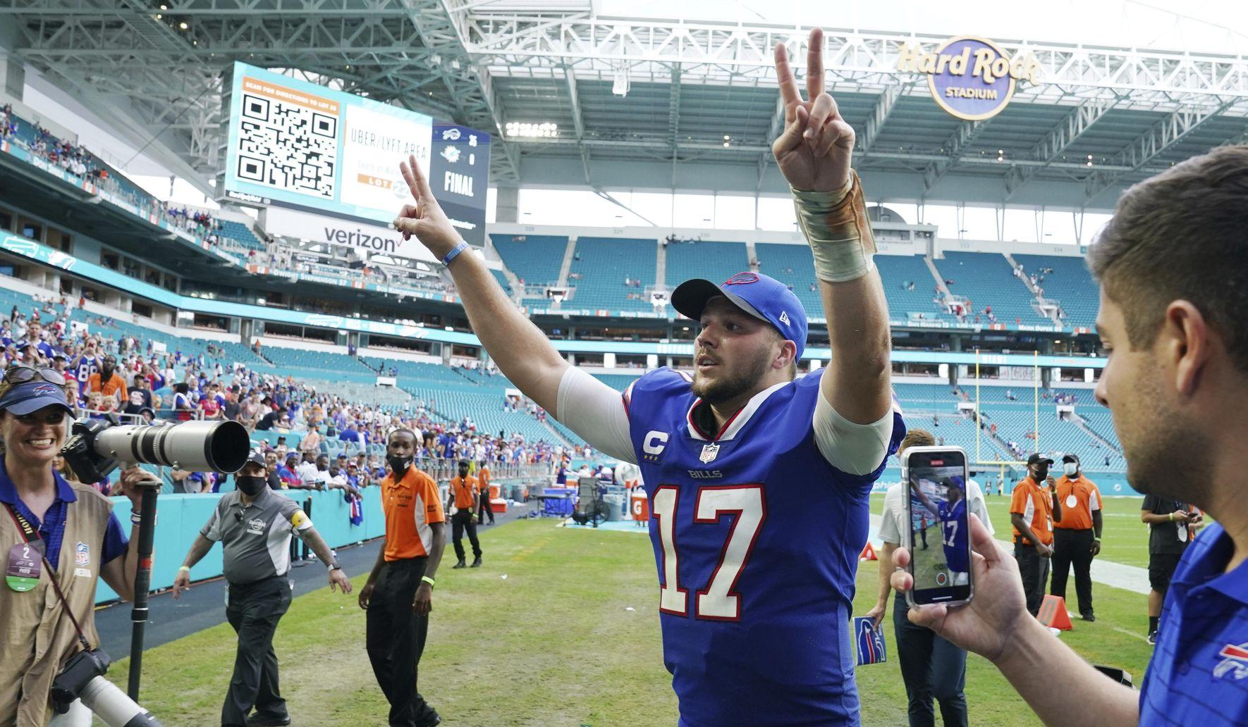Bills_dolphins_football_41204_c0-0-4730-2757_s1770x1032