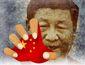 B1-KEEN-China-Reach.jpg