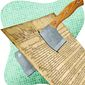 Constitution and Biden Overreach / Chopping Block Doc Illustration by Greg Groesch/The Washington Times