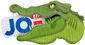 B3-SADL-Alligator-J.jpg